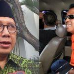 KPK Disuruh Hakim Pulangkan Uang yang Disita dari Ruangan Eks Menag Lukman