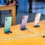Produksi iPhone Murah Terancam Molor Akibat Virus Corona