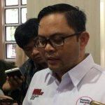 Wahyu Setiawan Terjerat Suap, KPU Siapkan Juknis Bagi Penyelenggara Pemilu