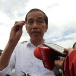 Jokowi Ingin Omnibus Law Kelar 100 Hari, DPR: Pemerintah Jangan Berwacana