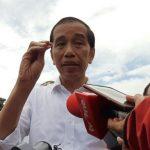 Minta Sandiaga Waspada di Pilpres 2024, Gerindra: Ucapan Jokowi Tak Salah
