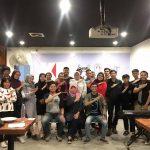 Pemkab Kubu Raya Buka Pendaftaran KRTV Fest