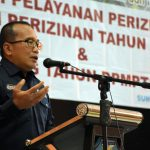 Evaluasi Kinerja BPMPTSP Kubu Raya 2019 dinilai Sangat Baik