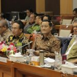 Tim LDP Kemensos Jangkau 44.434 Jiwa Korban Banjir DKI Jakarta, Jabar dan Banten
