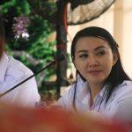 Rabies Terdeteksi Pada 13 Kecamatan di Landak