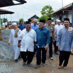 Masjid Harus Rangkul Kaum Muda