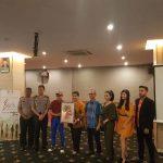 """Film """"Bede"""" Karya Sineas Lokal Potensi Tumbuhkan Ekraf Kalbar"""