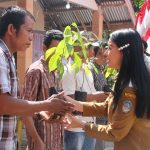 Landak Kerjasama Dengan Solidaridad Kembangkan Tanaman Kakao