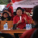 Legislator Kalbar Beberkan Tentang Penghapusan Tenaga Honorer