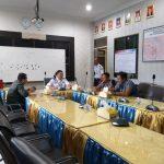 Pemkab Ketapang diminta Tanggap Antisipasi Dini Virus Korona