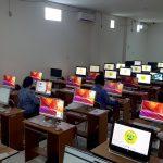 Pemkab Landak Siap Laksanakan Seleksi Kompetensi Dasar CPNS