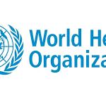 WHO Akhirnya Umumkan Status Darurat Global Terkait Virus Corona