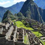 6 Turis Ditangkap Gara-gara BAB Sembarangan di Situs UNESCO, Kebelet?