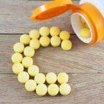 Benarkah Vitamin C adalah Pengobatan Efektif untuk Pilek?