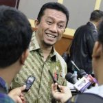 Turis dari China Dilarang ke Indonesia, Tifatul Sembiring Mendukung