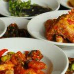 Pedoman Makan Nasi Padang yang Baik dan Benar ala Pakar Kesehatan