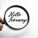 Keren! 12 Sifat Unik Ini Hanya Dimiliki Anda yang Lahir di Bulan Februari