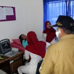 Kubu Raya Pacu Peningkatkan Derajat Kesehatan Masyarakat