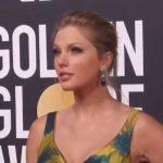 Rilis Video Musik 'The Man', Taylor Swift Sindir Banyak Pria