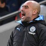 Prediksi Liga Inggris 2019/2020: Manchester City vs West Ham United