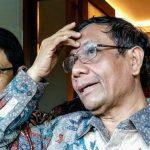 Pemerintah Kutuk Keras Aksi Teror Bom Bunuh Diri Gereja Katedral Makassar