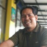 Jurnalis Kapuas Hulu Agendakan Hari Pers Nasional