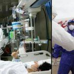 PRT Indonesia Terpapar Virus Corona, KBRI Imbau WNI Jaga Kebersihan