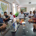 Sukseskan MTQ Ke XXVII, PLN Komitmen Amankan Pasokan Listrik Sekadau