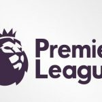 Jadwal Liga Inggris Akhir Pekan Ini, Ada Duel Everton vs Manchester United
