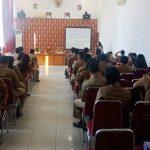 Pentingnya Dialog Perpajakan untuk Tertib Administrasi SPT