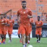 Liga 1 2020 Segera Bergulir, Borneo FC Tak Gentar Hadapi Persija Jakarta