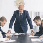 Catat, 10 Hal Sepele Ini Bikin Anda Dipandang Tak Profesional dalam Bekerja