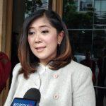 DPR Minta Dewas Hentikan Sementara Proses Seleksi Dirut LPP TVRI