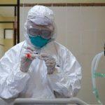 Berjuang Lawan Virus Corona, Apoteker Muda Meninggal Kelelahan
