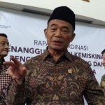 Ini 4 Sikap Pemerintah Indonesia Setelah Arab Saudi Setop Sementara Umrah