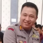 Dua Kasus Karhutla Tahun 2019 Masih ditangani Polres Sanggau