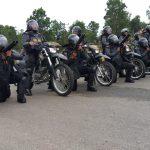 Polres Bengkayang Siapkan Pengamanan Pilkada 2020