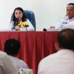 152 Sekolah Dasar di Landak Kondisi Siswanya Kurang Dari 60 Orang