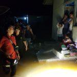 Intensitas Hujan Tinggi, Wilayah Jelimpo Terdampak Banjir