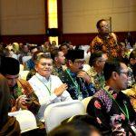 Pemkab Kubu Raya Komitmen Bangun Iklim Usaha dan Investasi