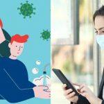 5 Sebab Virus Corona Bisa Bertahan di Indonesia Bahkan saat Dunia Pulih