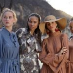 Perusahaan Fashion Lokal Markamarie Lebarkan Sayap Sampai ke Malaysia