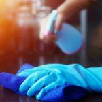 Pandemi Corona Covid-19, Catat Protokol Pencegahan Penularan di Restoran