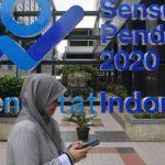 Cara Daftar Sensus Penduduk Online 2020, Cuma Butuh Lima Menit
