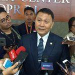 49 WN China Masuk ke Indonesia, DPR: Bukti Tidak Ada Penapisan
