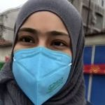 Positif Ada di Indonesia, Kenali Gejala Virus Corona Sejak Dini