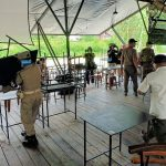 Cegah Penyebaran Covid-19, Wali Kota Pontianak: Warkop dan Cafe Tidak Layani Makan Minum di Tempat