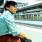BIN Turun Tangan, JJ Rizal: Emang Corona Bisa Mati Di-bully dan Interogasi?