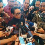 Wabah Covid-19, Pemerintah Berlakukan Pengetatan WNA yang Masuk Indonesia