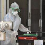 Bulan April, Kasus Virus Corona di Indonesia Diprediksi Capai 8.000 Orang